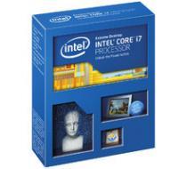 Intel Core i7-4960X (BX80633I74960X)