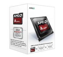 AMD Richland A4-4020