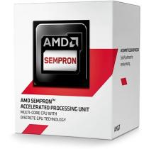 AMD Sempron 3850 (SD3850JAHMBOX)