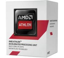 AMD Athlon 5350 (AD5350JAHMBOX)