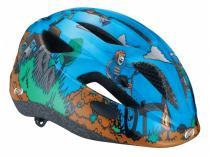 BBB AMIGO Biker