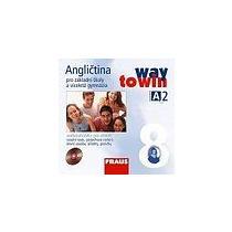 Angličtina 7 Way to win CD pro učitele