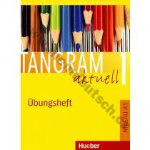 Tangram aktuell 1/Lektion 1-7