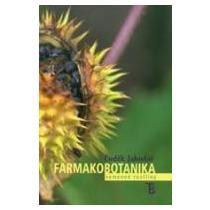 Farmakobotanika semenné rostliny