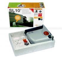 Mhouse SL10