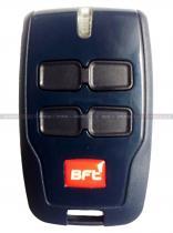 BFT Vysílač dálkové ovládání