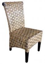 HITRA HAVANA Ratanová židle