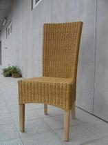 HITRA LASIO Židle pitriet vysoké opěradlo