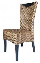 HITRA MARINO CL WASH ratanová židle