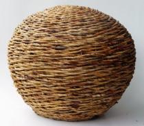 HITRA Dekorativní stínidlo koule