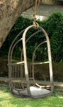 HITRA Závěsná houpačka