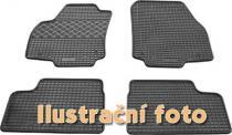 Rigum FORD Custom 2012 /3.řada gumové