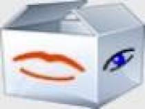 Delfín software 1x BONZÁK a 1x ŠPEH - pro 1 PC - velká licence