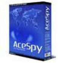 retina-x AceSpy