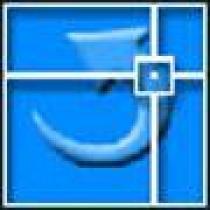 FreeFire studio Acme CAD Converter
