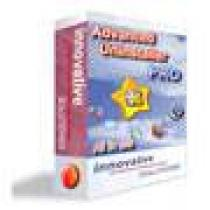 Innovative Solutions Advanced Uninstaller PRO