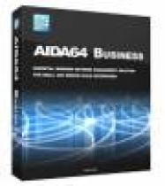 Tamas Miklos AIDA64 Business Edition - 10 stanic