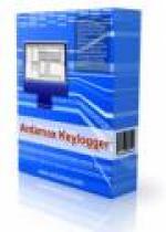 Ardamax Software Ardamax Keylogger