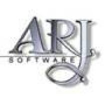 ARJ Software ARJ 32bit