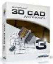 Ashampoo 3D CAD Architecture 3