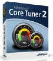 Ashampoo Core Tuner 2