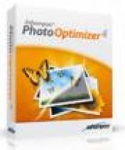 Ashampoo Photo Optimizer 5