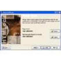Atrise Software Atrise HTMLock Commercial licence