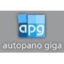 KOLOR Autopano Giga