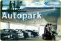 Autologis Autopark - Cestovní příkazy