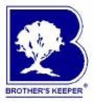 Brothers Keeper Brothers Keeper