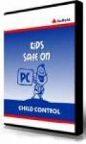 Salfeld Computer GmbH Child Control
