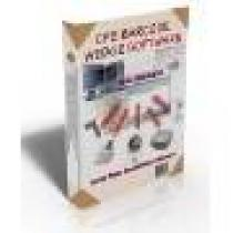 programBL CPS Barcode Wedge Software V.5