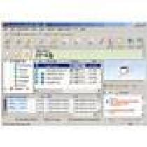 Speedbit Download Accelerator Plus