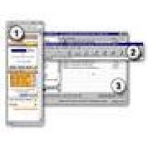 XemiComputers Ltd Download Druid