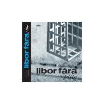 Fára Libor