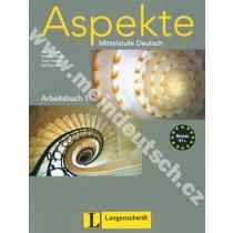 Aspekte 1 AB+CD