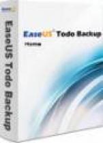 CHENGDU Yiwo Tech Development Co EaseUS Todo Backup Home