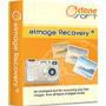 OctaneSoft eIMAGE Recovery