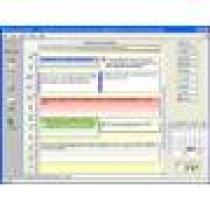 Epim EssentialPIM Pro Desktop/Portable