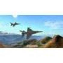 Longgame Software Flight Simulator Screensaver Deluxe