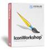 axialissoftware Icon Workshop Home