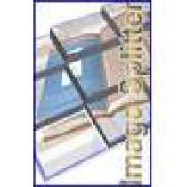 ForthTech Co Image Splitter