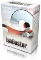 Smart Projects ISOBuster PRO Personal