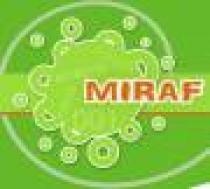 MIRAF Miraf SongBook