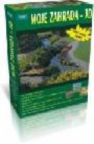 EXECD s.r.o Moje zahrada - 3D verze 2009