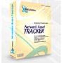 MIS Utilities Network Asset Tracker 50 Nodes