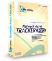 MIS Utilities Network Asset Tracker Pro - 25 nodes