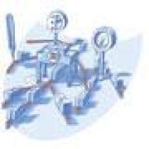 Paessler Tools Paessler Router Traffic Grapher 1000