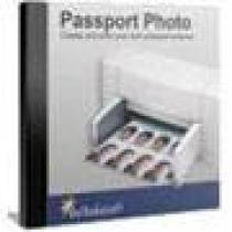 OnTheGoSoft Passport Photo