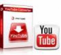 Pavtube Studio Pavtube YouTube Converter